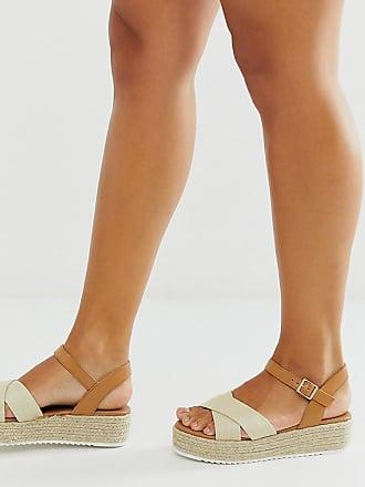 72834f239 Sandales Plateforme : Achetez 10 marques jusqu''à −66%   Stylight
