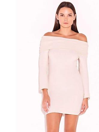 Triya Vestido Off White-G