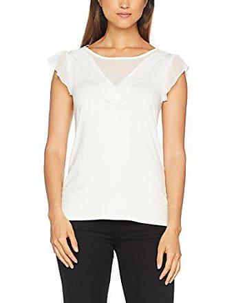 T-Shirts Esprit® Femmes   Maintenant dès 4 e1cbfd49297