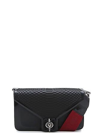 cbe393443 Bolsas de Carmim®: Agora a R$ 285,00+ | Stylight