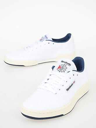 90e2c02478147 Reebok Fabric CLUB C 85 OG ULTK Sneakers size 10