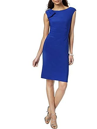 4f31fd55e111 Jessica Howard® Dresses: Must-Haves on Sale at USD $16.15+ | Stylight