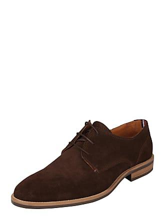 030694ce6aa716 Tommy Hilfiger Derby Schuhe  58 Produkte im Angebot