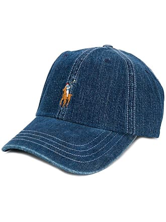 bced6a5cd7f6f6 Polo Ralph Lauren® Caps − Sale: up to −31% | Stylight