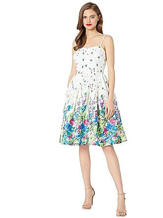 Unique Vintage® Dresses − Sale: up to −55% | Stylight