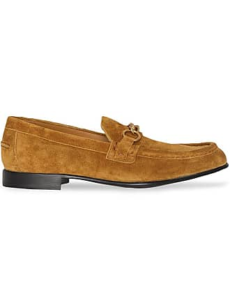 2ca861e4811 Burberry® Slip-On Shoes  Must-Haves on Sale up to −55%