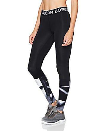 Leggings Sport Noir   Achetez jusqu  à −57%  757537428d0
