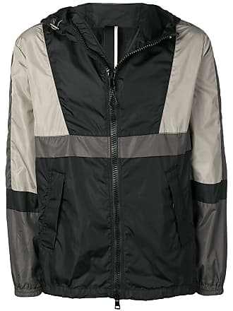 f556ce132 Agasalhos (Outdoor) Masculino − Compre 115 produtos | Stylight