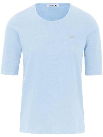 Lacoste® Bekleidung für Damen  Jetzt bis zu −54%   Stylight 4a6ce43085
