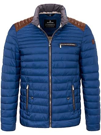 Winterjacken von 1618 Marken online kaufen   Stylight 504febc28f