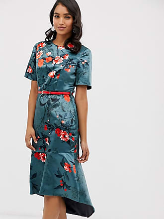 94570ae2b219 Closet® Dresses − Sale: up to −65%   Stylight
