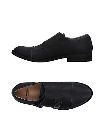 In Zu Schwarz92 Schuhe Produkte Schnallen Bis SUMVzpq