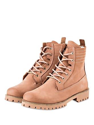 58334cb4d3accf Blackstone Stiefel für Damen − Sale  bis zu −50%