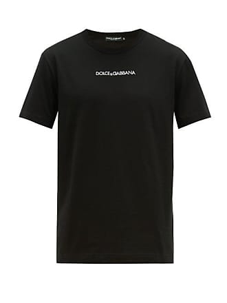 8ead7f22f0 Dolce & Gabbana Clothing for Men: Browse 3057+ Products | Stylight