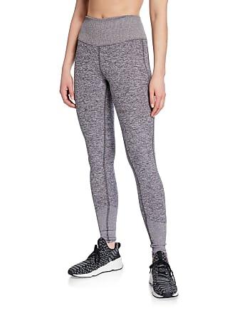 b224b305062a9a Alo Yoga® Sports Leggings − Sale: up to −58%   Stylight