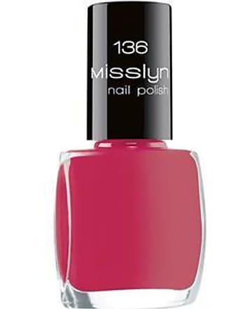Misslyn Nail polish Nail Polish No. 232 Bloggers Must Have 10 ml