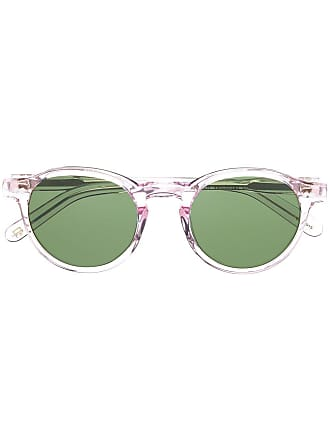 2760223ca7 Moscot® Sunglasses − Sale  at AUD  178.00+