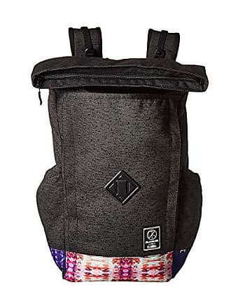 6c18775540b Dakine® Backpacks: Must-Haves on Sale up to −61%   Stylight