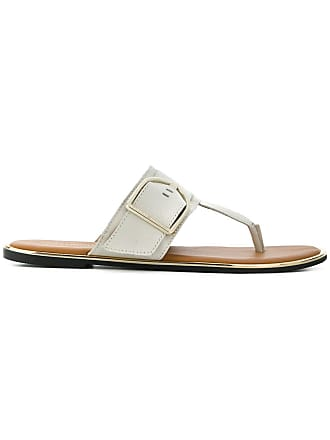 7f5a6bbb3 Tommy Hilfiger Sandals for Women  159 Products