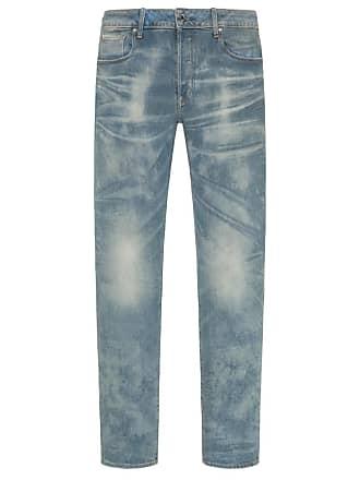 071266700455 G-Star Übergröße   G-star Raw, Extralange Jeans in Five-Pocket
