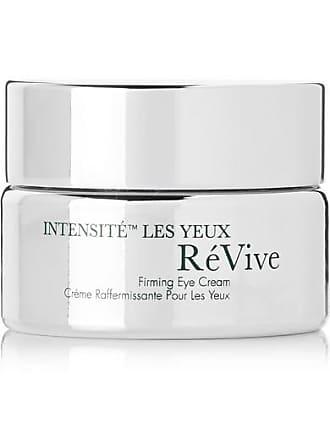 RéVive Intensité Firming Eye Cream, 15ml - Colorless