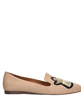 551757f1d Veronica Beard® Shoes: Must-Haves on Sale up to −67% | Stylight