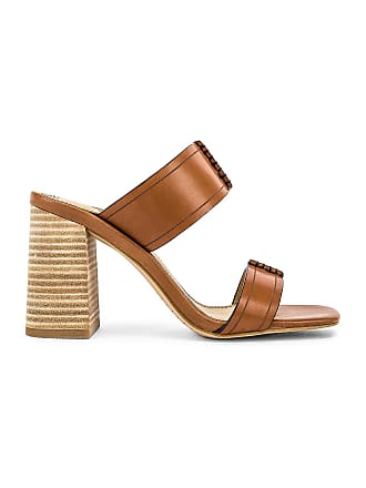 Splendid Tacy Sandal in Brown