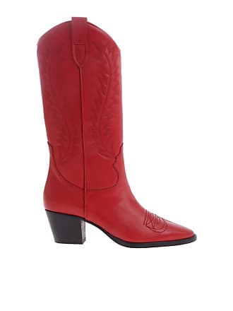 ab09eb98a PARIS TEXAS® Boots − Sale  up to −57%