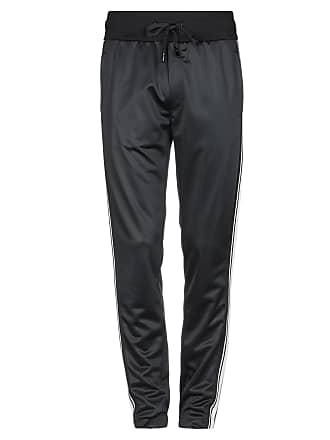 5ff4cadb Dolce & Gabbana® Sweatpants − Sale: up to −70%   Stylight