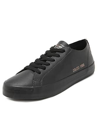9735c6e8b Sapatos De Couro de Colcci®: Agora com até −69% | Stylight