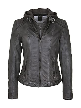 d549538c180c Damen-Lederjacken  3870 Produkte bis zu −67%   Stylight