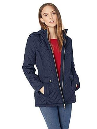 ccdb5b161 Tommy Hilfiger Jackets for Women  116 Items
