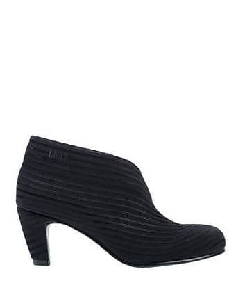 b92a595a1939 Women s United Nude® Shoes  Now up to −61%