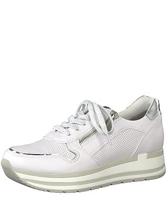 ab1ef51bc7d242 Marco Tozzi Schuhe  Sale bis zu −23%