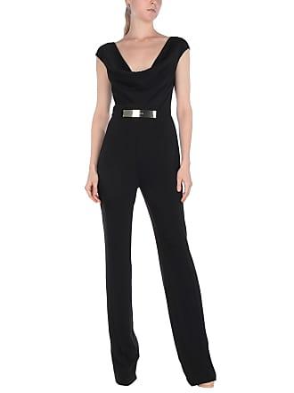 7a41271881fc Jumpsuit Guess®  Acquista fino a −58%