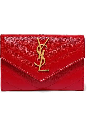 52a20acaccf6 Saint Laurent® Coin Purses  Must-Haves on Sale up to −51%