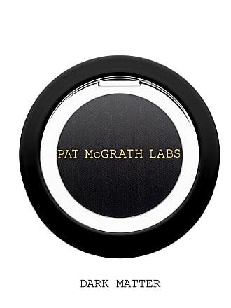 Pat McGrath Labs PAT McGRATH EYEdols Eye Shadow Dark Matter (Onyx Sheen)