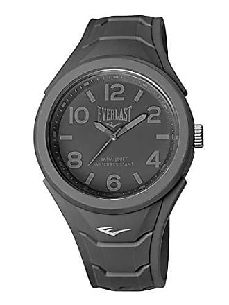 Everlast Relógio Everlast Masculino Ref: E708 Analógico Esportivo