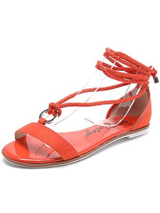 6d7a9e33cb Moleca® Sandálias  Compre com até −62%
