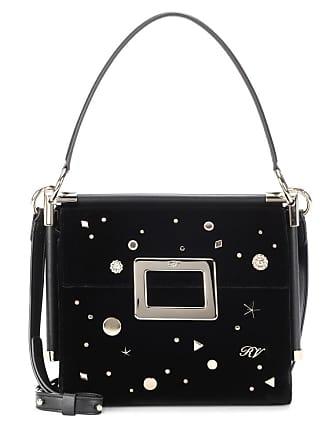 Roger Vivier® Shoulder Bags − Sale  up to −59%  d2d4cbe88f7fb