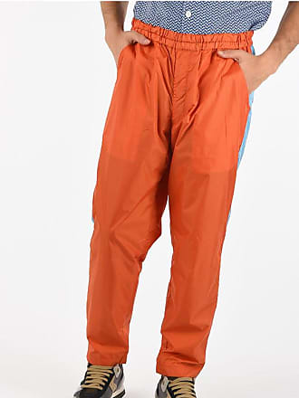 Comme Des Garçons Drawstring Pants Größe Xs