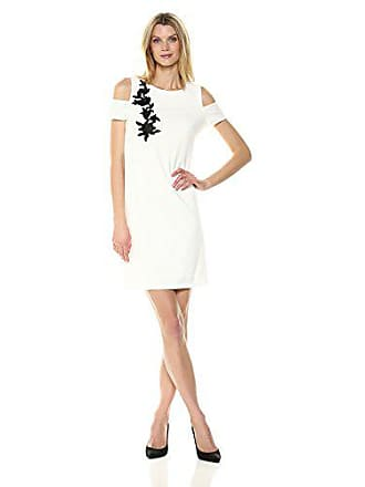 8998a7d4577 Sharagano® Dresses  Must-Haves on Sale at CAD  41.49+