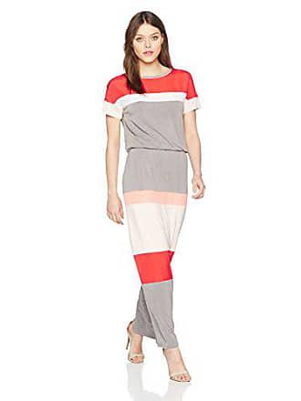 ab2880459dd9 HUGO BOSS Kurze Kleider  128 Produkte im Angebot   Stylight