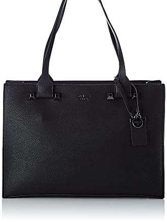 Guess® Shoulder Bags  Must-Haves on Sale up to −30%  d50299d7dcb85