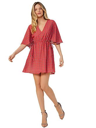 e8280349e Vestidos (Romântico)  Compre 164 marcas com até −70%