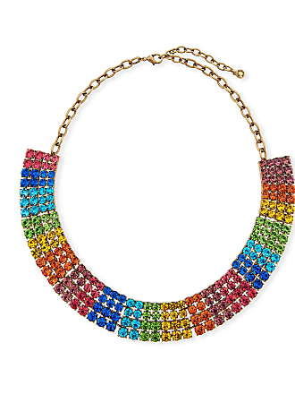 BaubleBar® Necklaces − Sale: up to −51% | Stylight