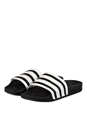 Adidas Badeschuhe für Damen − Sale: ab 18,70 € | Stylight