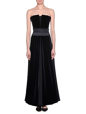 Giorgio Armani Evening Dresses Sale Up To 50 Stylight