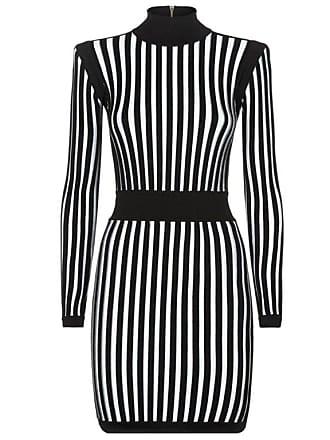 7bee2843ec Balmain® Party Dresses − Sale  up to −70%