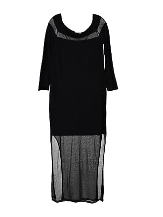 d3b61ce400 Liu Jo® Dresses: Must-Haves on Sale up to −40% | Stylight